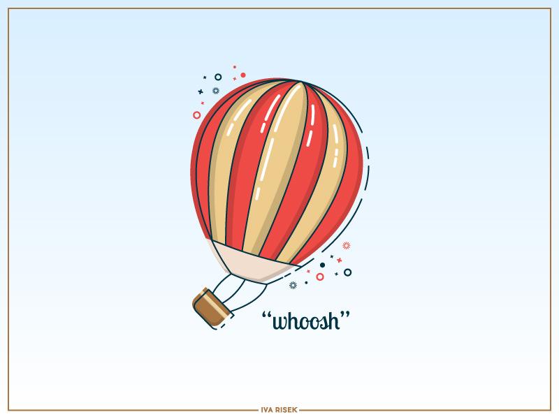 002 woosh