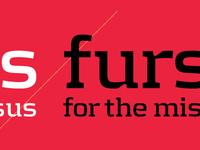 cars/furs