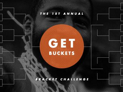 Get Buckets chitwood and hobbs ncaa basketball bracket
