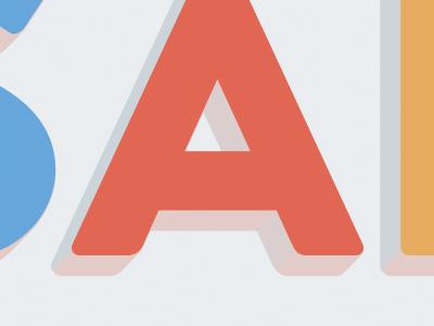 A typekit
