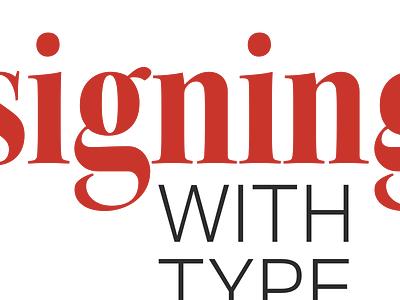 Workshop slides slides ui19 workshop kepler aktiv grotesk typekit adobe dalton maag