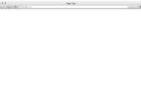 Screen shot 2013 08 16 at 1.55.17 pm