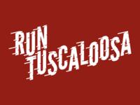 Run Tuscaloosa