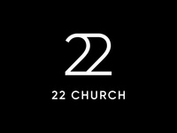 22 Church Logo