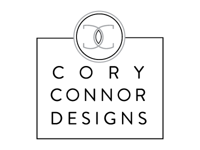 Cory Connor Designs