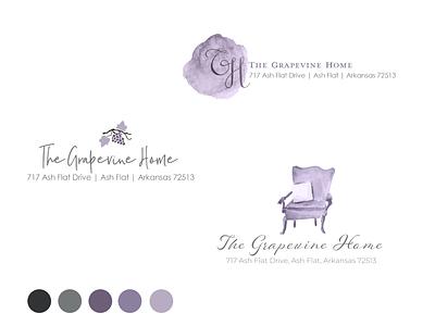 Logo Design illustration logodesign