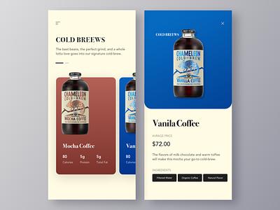 Product App 1st shot ux ui design ui  ux design hello dribbble app design animation app icon ux typography vector ui illustration