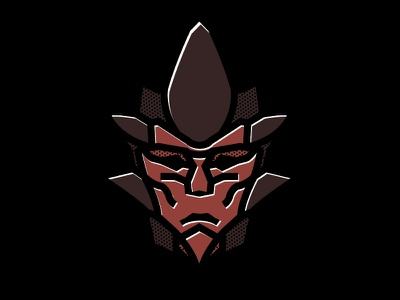 Spawn Of Mephala set monster helmet game video illustration online scrolls elder eso mephala spawn