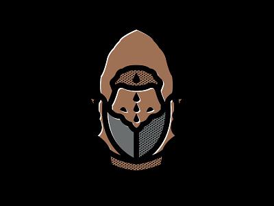 Tremorscale set monster helmet game video illustration online scrolls elder eso termorscale