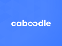 Caboodle branding