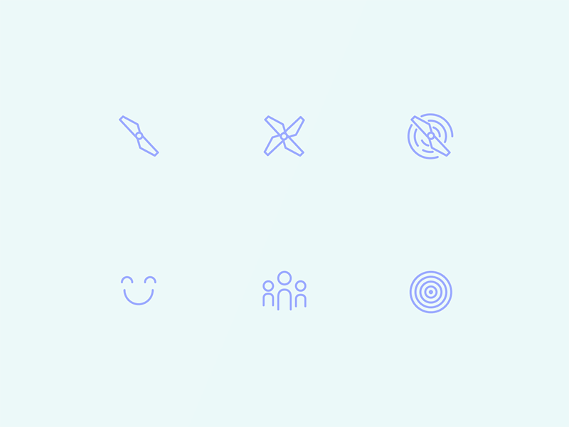 Friendly icon set iconography illustrations icons icon ui user experience ux