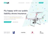 Fpvuk homepage