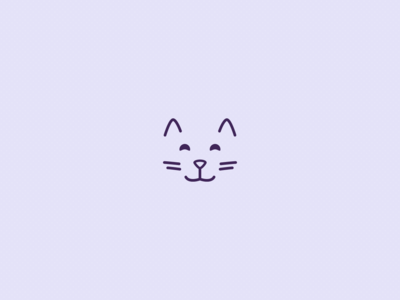 Free cat icon cat icon free icon illustration ui ux user experience