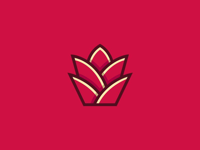 1h logo challenge #17