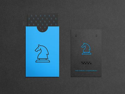 1h logo challenge #18  - Application minimal clean challenge branding mockup vector quickie logo logo design 1hlogochallenge