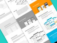 Case Study Design Process