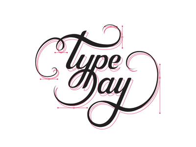 Type Practice