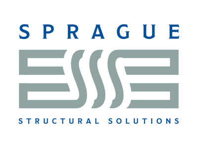 Sprague Structural Solutions