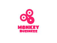 Monkey business 01