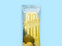 Punchy pineapple package lrg
