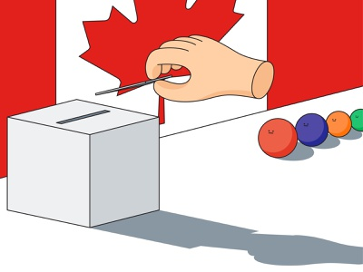 cdnpoli 2019 polls political politics 2019 election canadian canada vote