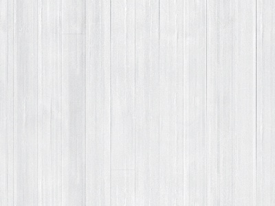 White wood floor texture wood texture