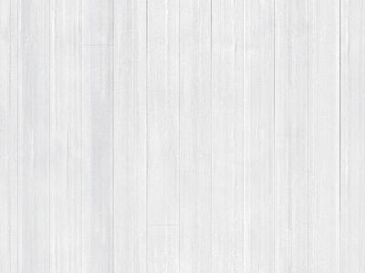 Whitewoodfloor