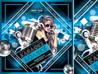 Karaoke&Dance