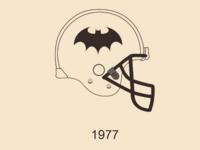 Batman 77