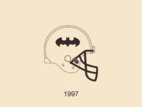 Batman 97