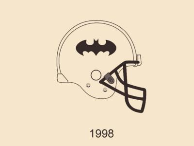 Batman 98