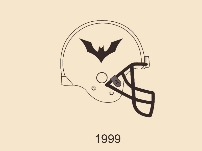 Batman 99 vector design illustrator