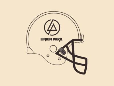 Linkin Helmet