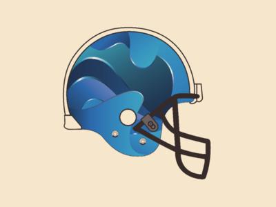 Infinity 04 helmet