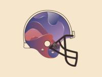 Infinity 05 helmet