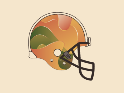 Infinity 06 helmet