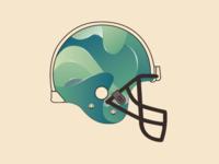Infinity 07 helmet