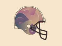 Infinity 08 helmet