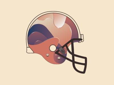 Infinity 10 helmet