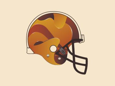 Infinity 11 helmet