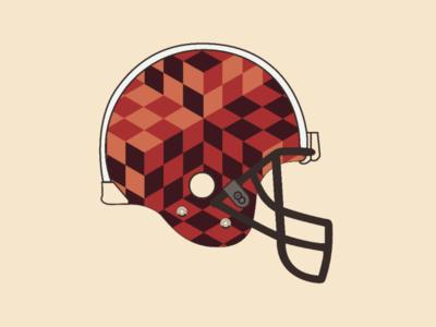 Infinity 14 helmet