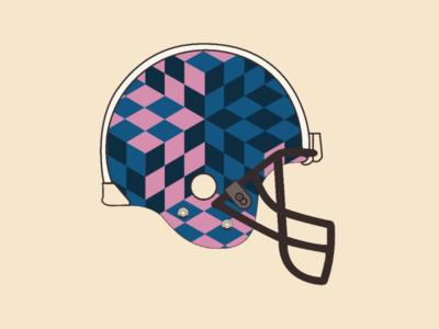 Infinity 15 helmet