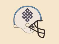 Infinity 31 helmet