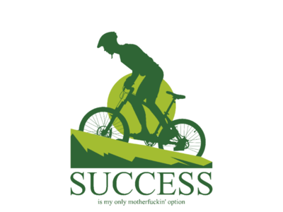 Ride with success