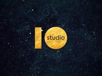 Logo for 10 Studio