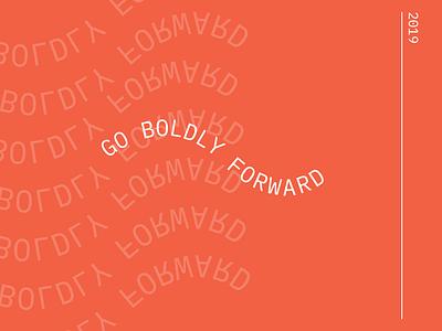 GBF! ux adobe logo branding brand identity typography design type