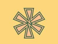 symbol play