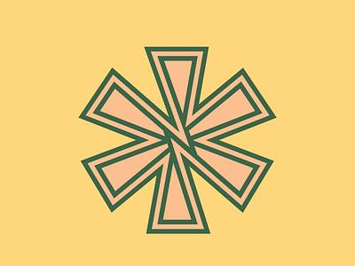 symbol play adobe print branding logo symbol brand identity design