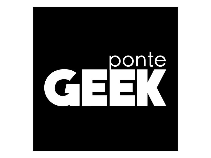 Ponte Geek