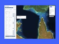 Mapbox Studio's new look